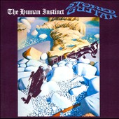 The Human Instinct: Stoned Guitar [Bonus Tracks]