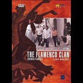 Ketama: The Flamenco Clan