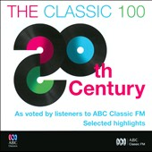 The Classic 100: 20th Century