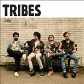 Tribes: Baby *