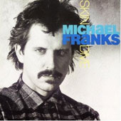Michael Franks: Skin Dive