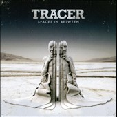 Tracer: Spaces In Between