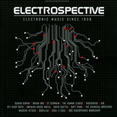 Various Artists: Electrospective