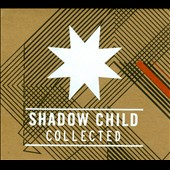 Shadow Child: Collected [Slipcase]