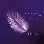 Déanta: Whisper of a Secret