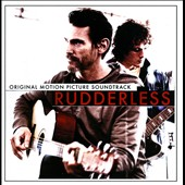 Original Soundtrack: Rudderless