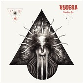 Kylesa: Exhausting Fire [Digipak] *