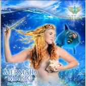 Lindie Lila: Mermaid Magic