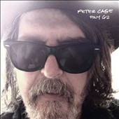 Peter Case: HWY 62 [Digipak] *