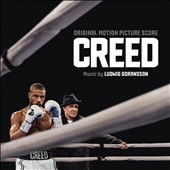 Ludwig Göransson: Creed [Original Motion Picture Score]