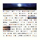 Pat Metheny: Imaginary Day [Limited]