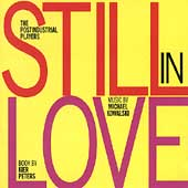 Kowalski: Still in Love / The Postindustrial Players