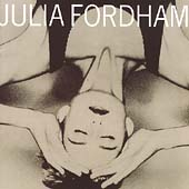 Julia Fordham: Julia Fordham