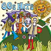 Various Artists: 60's Hits [Columbia River]