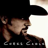 Chris Cagle: Chris Cagle