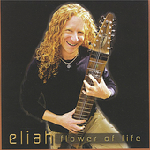 Eliah: Flower of Life