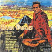 Buck Owens: Buck Owens [Collection]