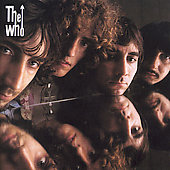 The Who: Ultimate Collection [Australia Bonus Tracks]