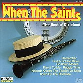 Various Artists: When the Saints