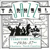 Various Artists: Tar Heel Jazz