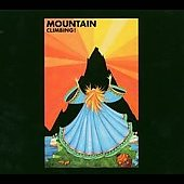 Mountain: Climbing! [UK Bonus Tracks]