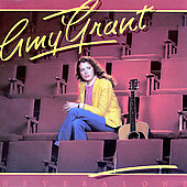 Amy Grant: Never Alone [Remaster]