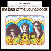 The Youngbloods (60's): Best Of The Youngbloods  (1970)