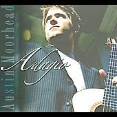 Adagio - Mozart / James Brent Moorhead, et al