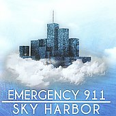 Emergency 911/Emergency 911: Sky Harbor