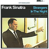 Frank Sinatra: Strangers in the Night [Deluxe Edition]