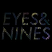 Trash Talk: Eyes & Nines