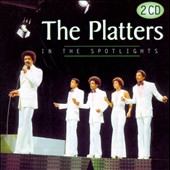 The Platters: In Spotlights