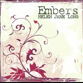 Helen Jane Long (Composer): Embers
