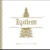 Kutless: This Is Christmas [EP]