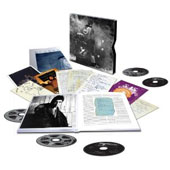 The Who: Quadrophenia [Director's Cut Super Deluxe Edition]
