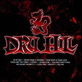 Dru Hill: Icon *