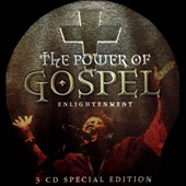 Various Artists: The Power of the Gospel: Enlightenment