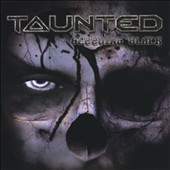 Taunted: Bleeding Black
