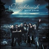 Nightwish: Showtime, Storytime [2-CD/2-DVD] *