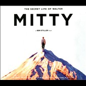 Original Soundtrack: The  Secret Life of Walter Mitty [Original Motion Picture Soundtrack] [Digipak]
