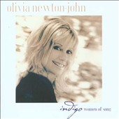 Olivia Newton-John: Indigo: Women of Song