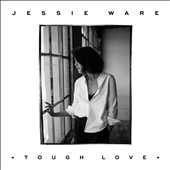 Jessie Ware: Tough Love [Deluxe Edition] [Digipak] *