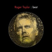 Roger Taylor (Queen): Best [Digipak] *