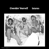 The Inturns: Consider Yourself