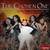 Watoto from the Nile: The Chosen One
