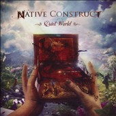 Native Construct: Quiet World
