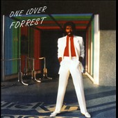 Forrest: One Lover