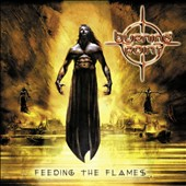 Burning Point: Feeding the Flames
