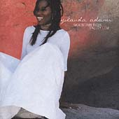 Yolanda Adams: Mountain High...Valley Low