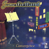James Gelfand: Convergence *